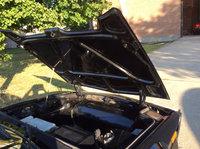 Picture of 1980 Fiat X1/9, exterior