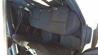 Picture of 2009 Pontiac Vibe 1.8L, interior