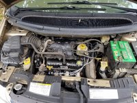 Picture of 2001 Chrysler Town & Country LX LWB FWD, engine, gallery_worthy