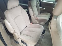 Picture of 2001 Chrysler Town & Country LX