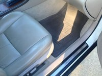 Picture of 2000 Lexus ES 300 Base, interior