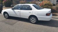 Picture of 1994 Toyota Camry XLE V6, exterior
