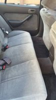 Picture of 1994 Toyota Camry XLE V6, interior