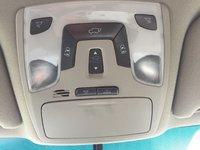 Picture of 2014 Toyota Sienna XLE 8-Passenger, interior
