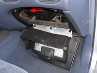 ford taurus questions heater blowing out cold air what could be  5 people found this helpful 5