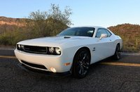 Picture of 2013 Dodge Challenger SRT8