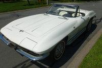 Picture of 1964 Chevrolet Corvette Coupe