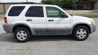 Picture of 2003 Ford Escape Limited 4WD