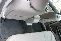 Picture of 2012 Honda Accord LX, interior