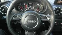 Picture of 2015 Audi A3 1.8T Premium, interior