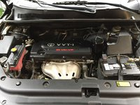 Picture of 2006 Toyota RAV4 Limited AWD, engine
