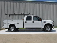 Picture of 2010 Ford F-350 Super Duty XL, exterior
