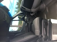 Picture of 2013 Mercedes-Benz Sprinter Cargo 3500 170 WB DRW Cargo Van, interior