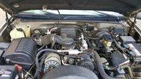 Picture of 1999 GMC Yukon SLT, engine