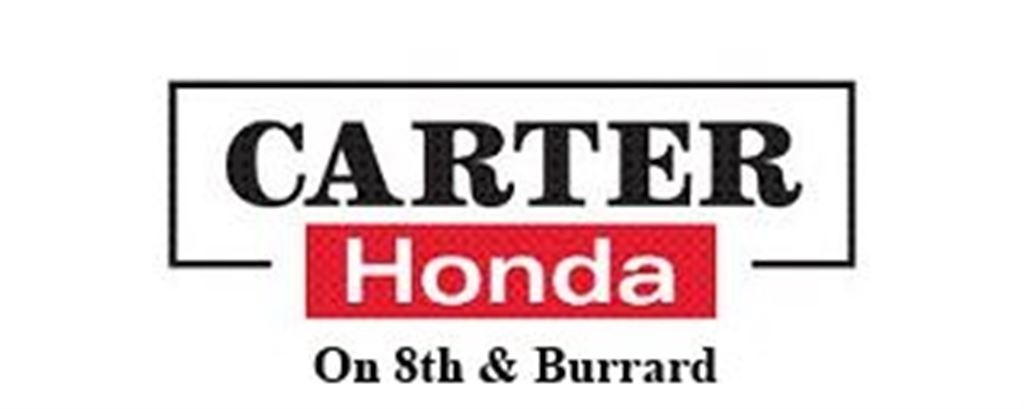 carter honda   vancouver bc read consumer reviews browse used and new cars for sale