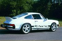 Picture of 1974 Porsche 911 Carrera