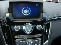Picture of 2013 Cadillac CTS-V Coupe Base