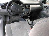 Picture of 2008 Suzuki Forenza Popular