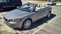 Picture of 2007 Volvo C70 T5, gallery_worthy