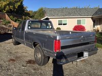 Picture of 1994 Ford F-250 2 Dr XLT Extended Cab LB, exterior