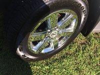 Picture of 2014 Nissan Armada Platinum