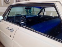 Picture of 1965 Ford Galaxie, interior