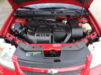 Picture of 2005 Chevrolet Cobalt LS Coupe, engine