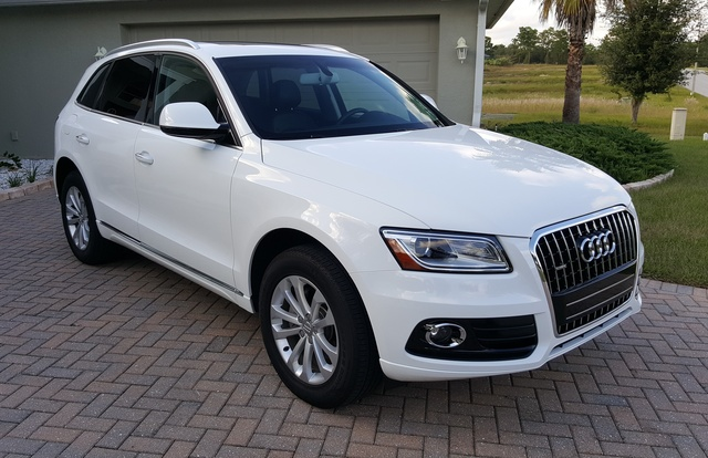 pricing is list premium most audi model equipment s even edmunds for but used trim sale the affordable fe may comprehensive base be