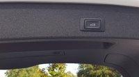 Picture of 2016 Audi Q5 2.0T Premium, interior
