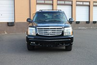 Picture of 2004 Cadillac Escalade 4 Dr STD AWD SUV, exterior