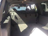 Picture of 2005 Cadillac Escalade ESV AWD, interior
