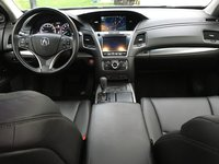 Picture of 2014 Acura RLX Base w/ Navigation