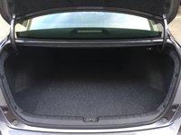 Picture of 2013 Honda Accord Sport, interior