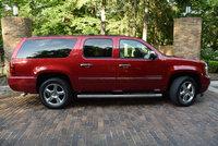 Picture of 2013 Chevrolet Suburban LS 1500 4WD, exterior