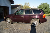 Picture of 2008 GMC Envoy SLE-1 4WD