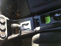 Picture of 2012 Mitsubishi Lancer ES, interior