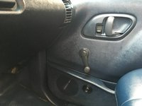 Picture of 2000 Chevrolet C/K 2500 Standard Cab, interior