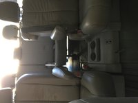 Picture of 2012 Toyota Sienna LE 8-Passenger V6, interior