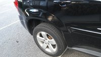 Picture of 2008 Pontiac Torrent Base