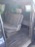 Picture of 2003 Dodge Grand Caravan 4 Dr SE Passenger Van Extended, interior