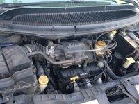 Picture of 2003 Dodge Grand Caravan 4 Dr SE Passenger Van Extended, engine