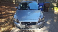 Picture of 2006 Volvo S40 2.4i