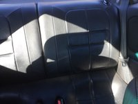 Picture of 1996 Mitsubishi 3000GT 2 Dr SL Hatchback, interior