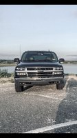 Picture of 2005 Chevrolet Tahoe LT 4WD