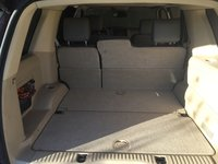Picture of 2006 Ford Explorer Eddie Bauer V8 4WD, interior