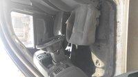 Picture of 2006 Dodge Dakota ST 4dr Quad Cab SB, interior
