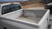 Picture of 2006 Dodge Dakota ST 4dr Quad Cab SB, exterior