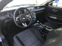 Picture of 2015 Ford Mustang V6