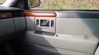 Picture of 1997 Cadillac Seville SLS, interior