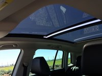 Picture of 2013 Volkswagen Tiguan SE w/ Sunroof and Navigation, interior, gallery_worthy